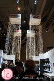 IDS 2013 Interior Design Show