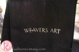 Weavers Art @ IDS 2013 Interior Design Show