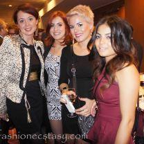 1st Canadian Screen Awards - Industry Gala Night 1