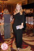 2013 Book Lover's Ball - Alexandra Gunn (Sun News)