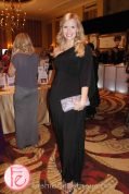 2013 Book Lover's Ball - Alexandra Gunn (Sun News)