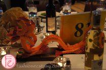 2013 Dragon Ball Toronto