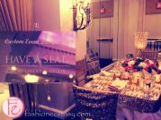 King Edward Hotel Wedding Open House