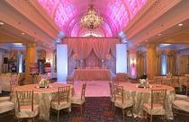 King Edward Hotel - Wedding Open House (image courtesy of JMac Photography)