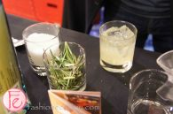 The Artist Project Opening Night Preview Party- Tromba Tequila