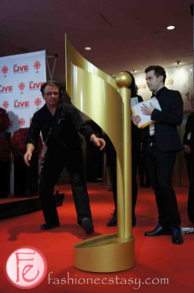 Canadian Screen Awards Broadcast Gala