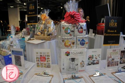 2013 Love Her TO - auction items