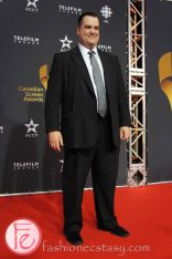 James Moore ( Minister of Canadian Heritage) - Canadian Screen Awards Broadcast Gala