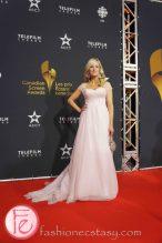 Jodi Claman - Canadian Screen Awards Broadcast Gala