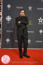 Kenny Hotz - Canadian Screen Awards Broadcast Gala