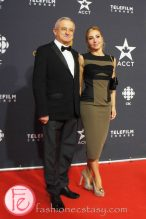 Victor Loewy - Canadian Screen Awards Broadcast Gala