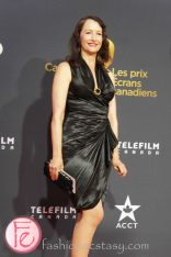 Wendel Meldrum - Canadian Screen Awards Broadcast Gala