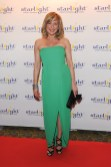 Anne Mroczkowski at Starlight Gala 2013 Celebrity Red Carpet ( photos by George Pimentel)