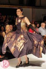 FAT 2013 opening night April 23 Fashion DRAMA