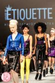 FAT 2013 opening night April 23 Fashion DRAMA - HOUSE OF ETIQUETTE