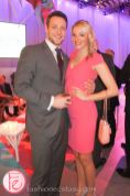 The 12th Annual POGO Gala 2013 and After Party- Viva