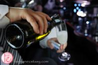 The Holly Golightly - Encore Catering and Sable Rosenfeld Private Soiree