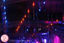 Uniun Nightclub Open House Event