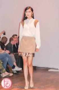 SONY DSCMacMillan Fall/Winter 2013 Fashion Show