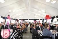 Best Buddies 7th Thrill of Ascot 2013