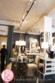 Decorium Toronto Showroom Launch Event