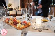 Osteria dei Ganzi Italian Restaurant Opening & Media Preview Party