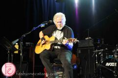 Koffler Rocks 2013 with Randy Bachman and Melanie Fiona