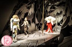 Dolls by Viktor&Rolf