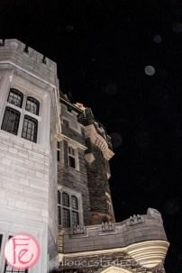 Mount Sinai Soiree The Sinai Soiree 2013 - The Great Gatsby - Casa Loma Castle