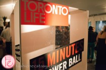 Power Ball 2013 - 15 Minutes