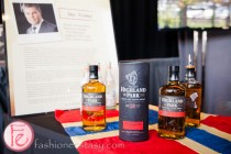 Spirit Confidential with Jim Beam world famous Master Distillers and Ambassadors-25