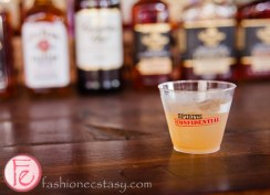 Spirit Confidential with Jim Beam world famous Master Distillers and Ambassadors-52