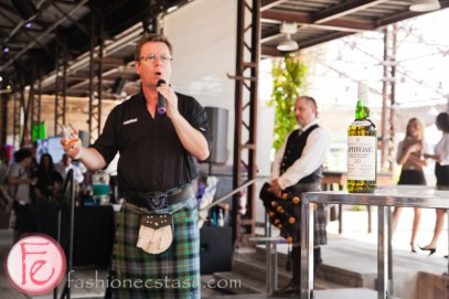 Spirit Confidential with Jim Beam world famous Master Distillers and Ambassadors-80
