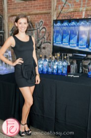 Spirit Confidential with Jim Beam world famous Master Distillers and Ambassadors-9