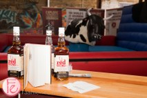 Spirit Confidential with Jim Beam world famous Master Distillers and Ambassadors-91