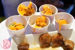 FoodTOEats - Food Forward?s 3rd Anniversary Party
