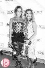 2013 ONEXONE Annual Charity Event at AMC