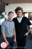 A Toast to Curves 2013 Body Confidence Canada Awards