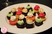 Bite Bar desserts