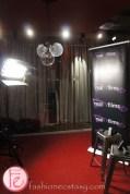 RealTVfilms Social Lodge TIFF 2013