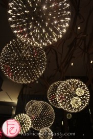 Moooi Raimond lights