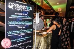 Operanation 2013 Operanat10n - A Night of Temptation