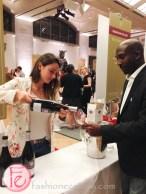 Taste Ontario Toronto by VINTAGES fine wine and premium spirits