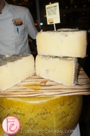 The Cheese Boutique