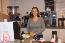 Kurtis Coffee