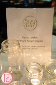 Mildred's Temple Kitchen