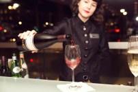 Trius Wines