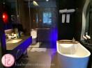 Avista Hideaway Jacuzzi suite