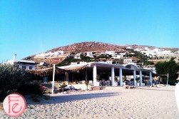 Travel to Greece - Mykonos-