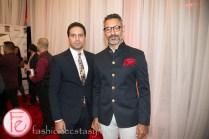 Shantanu & Nikhil